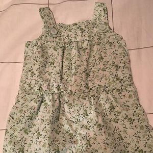 GAP One Pieces - Baby Gap 12-18 mo Romper